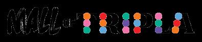 Mall of Tripla -logo